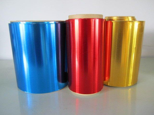 aluminium foil for hair dressing,aluminium foil,colored aluminium ...