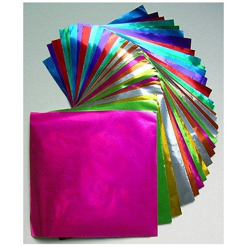 Printed aluminium foil,Printed aluminium sheet -haomei aluminium